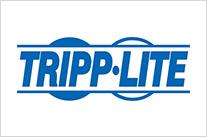 Triplite