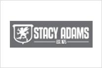 Stacey Adams