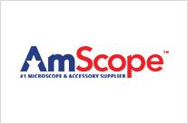 United Scope, LLC