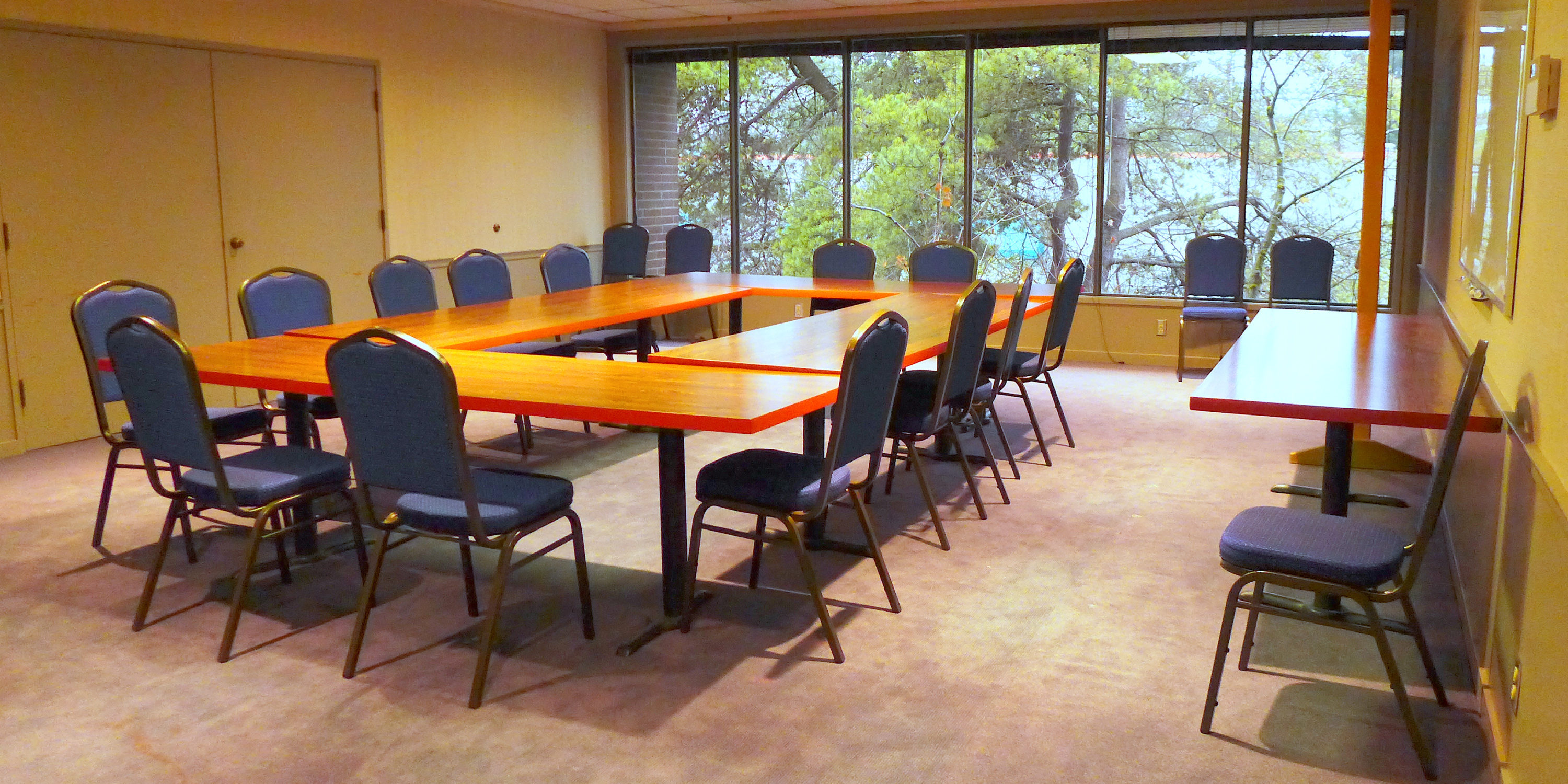 Conference Room 1