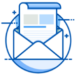 Newsletter Icon.jpg-1