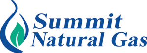 MO PSC Approves Rate Decrease For Lake Residents With Summit Natural Gas