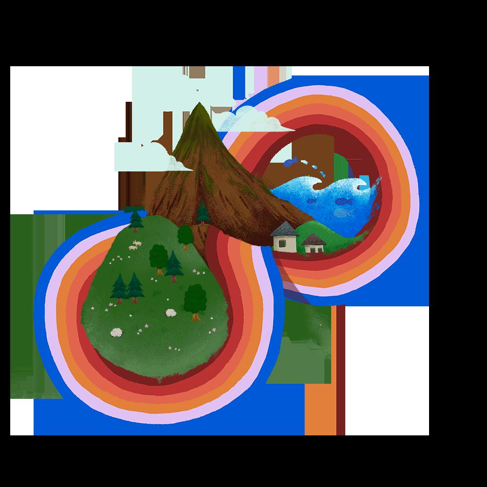 Sway_Pillar-1_Regeneration_1000x1000
