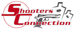 Shooters Connection Store