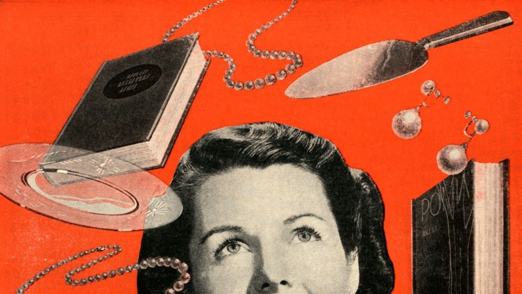 Digital Psychology: The Future Of Marketing Might Look Different Than You Think