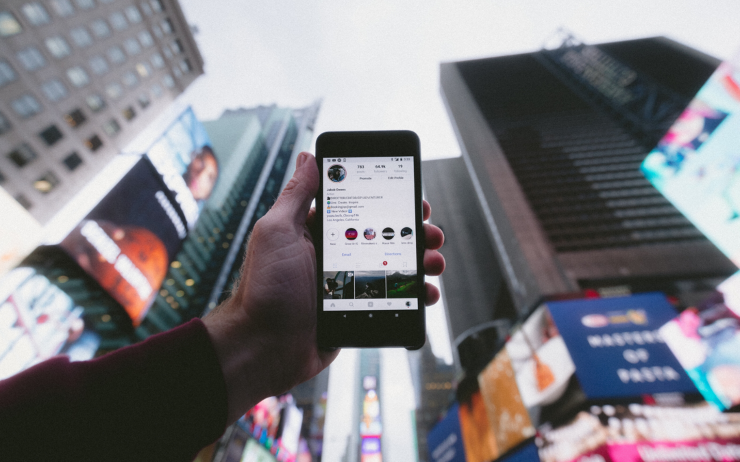 How To Increase Mobile Conversion With Emotional Targeting