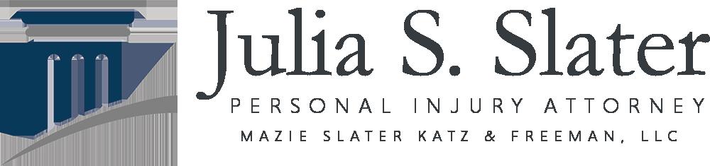 Julia S. Slater