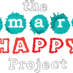 The Smart Happy Project