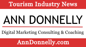 Tourism Industry News