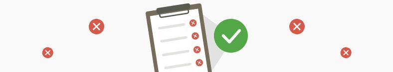 Admita e corrija os erros para fidelizar clientes