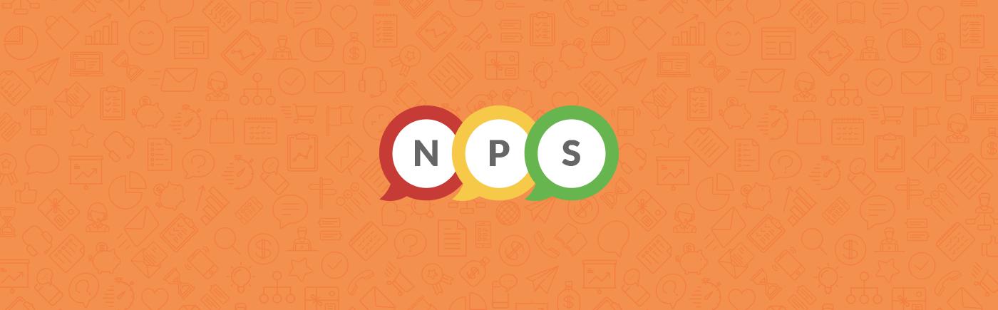 NPS (Net promoter score) - Por que utilizar essa métrica?