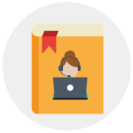 atendimento personalizado help desk e a sua importância