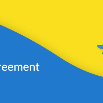 conheça a nossa opção de Service Level Agreement