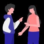 estratégia de fidelização de clientes - criar uma comunidade