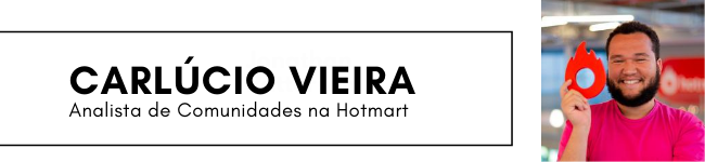 Carlúcio Vieira