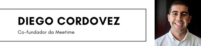 Diego Cordovez