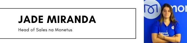 Jade Miranda