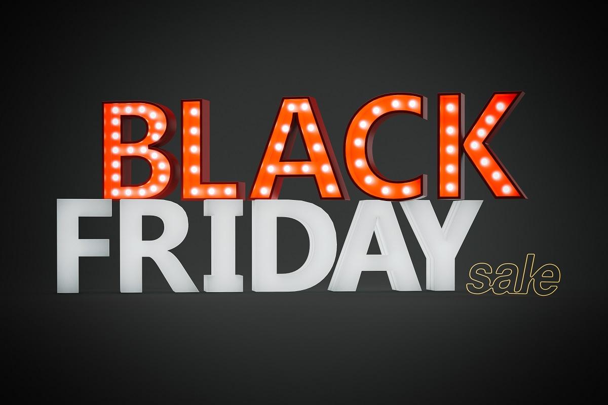 Black Friday - como divulgar minha empresa