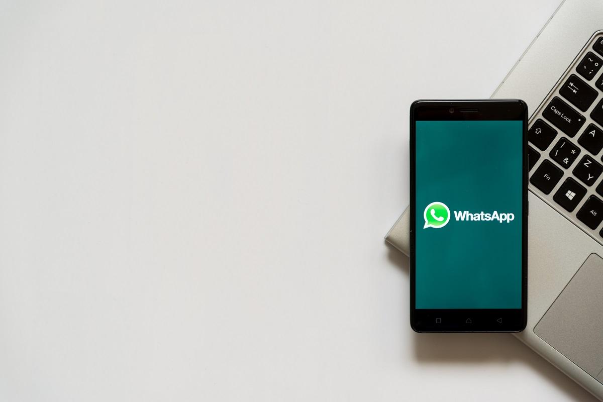 como migrar do whatsapp para whatsapp business