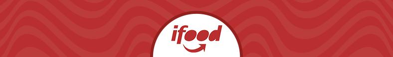 iFood, experiência sem fricção
