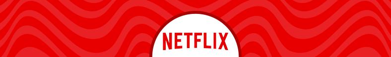 Netflix, experiência sem fricção
