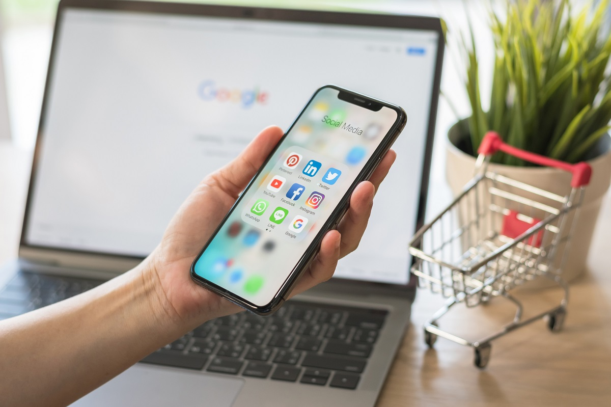 WhatsApp para e-commerce