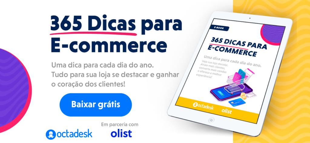 Dicas de como divulgar seu e-commerce