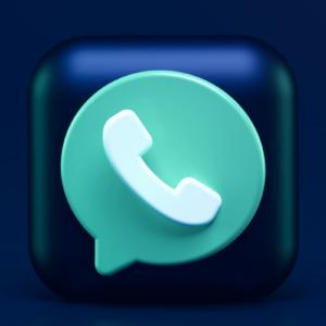 Templates de WhatsApp