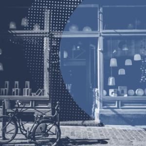Como eliminar a síndrome da loja vazia