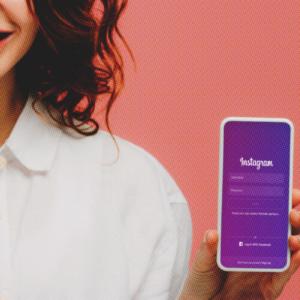 Como fazer atendimento ao cliente no Instagram