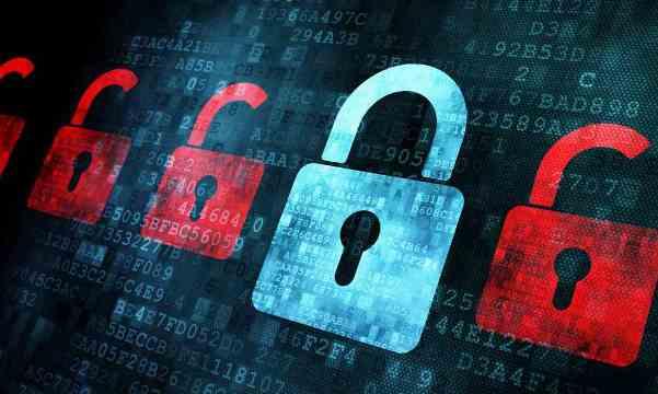 Security Systems Hamilton Ontario