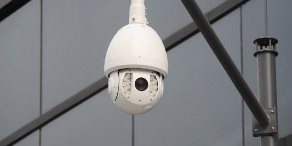 Security System Hamilton