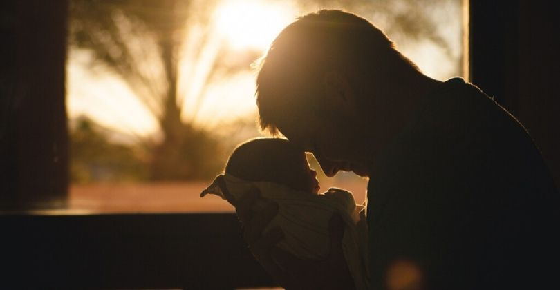 Enforcing Paternity Leave