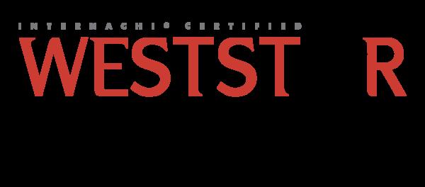 The Weststar Group, LLC