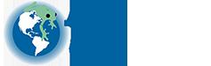 Thomas Cole Inc. Logo