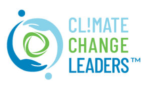 Climate Change Leaders Logo