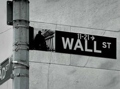 Wall Street Private Firms Control many DMO/DHMO Dentist Offices