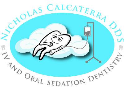 Best IV Sedation Dentist in Connecticut for Sleep Dentistry