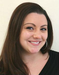 Jenn Business Manager orange, ct dentist