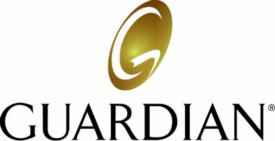 Dentist office that accepts Guardian Dental Insurance