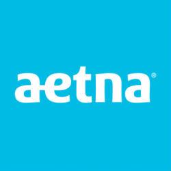 Aetna Dental insurance covers Exparel