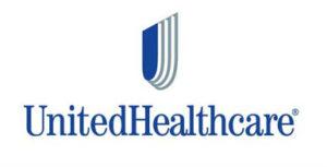 dentist in orange, CT that accepts UnitedHealth care dental insurance