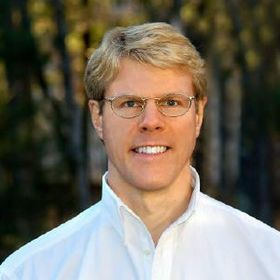 Dr. Thomas Peltzer - IV Sedation Dentist - who used to practice in Plainville, CT