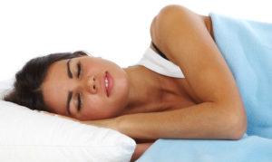 Sleep dentistry and IV sedation in Orange, CT