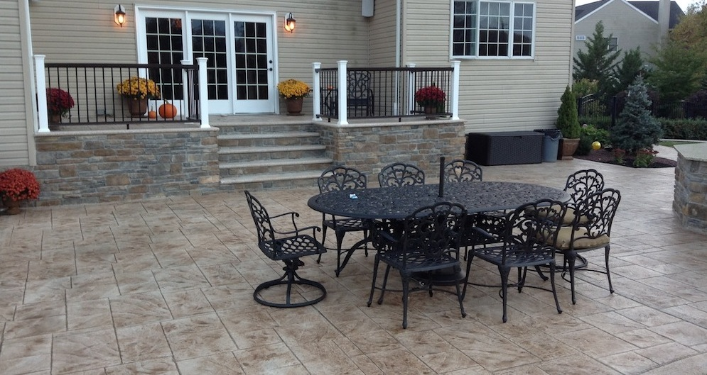 Stamped-Concrete-Patio-in-Millstone2334