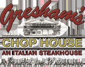 Gresham's Chop House Lake Wallenpaupack PA, Chophouse hawley pa, chophouse lake wallenpaupack pa chophouse restaurant