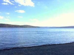 Lake Wallenpaupack, Lake wallenpaupack real estate, lake wallenpaupack homes for sale, lake wallenpaupack pa