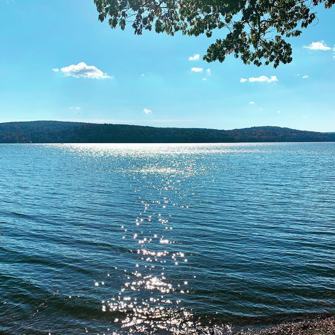 lake wallenpaupack, lake wallenpaupack real estate, lake wallenpaupack homes for sale
