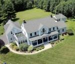 191 Crane Rd., Lakeville. Listing Office Davis R. Chant Realtors