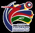 csa_presidents_cup